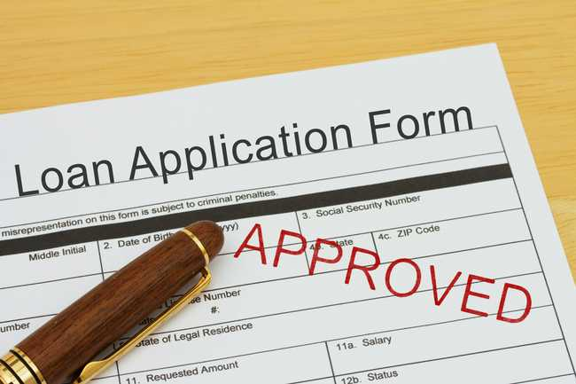 Mortgage Loans For Business Owners